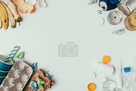 ID de imagen B180450710