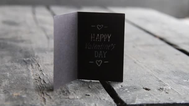 papel celebracion dia saludo feliz vacaciones