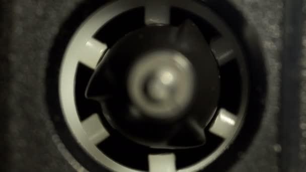 Vídeo B331779804