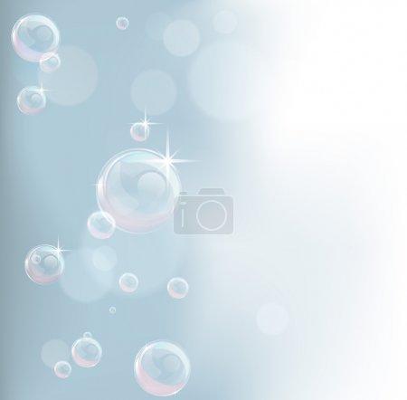 ID de imagen B8894419