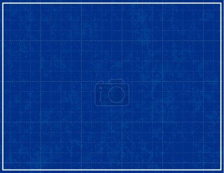 ID de imagen B8995685