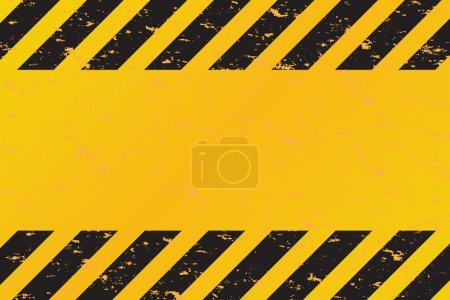 ID de imagen B9294888