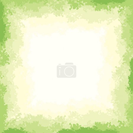 ID de imagen B8439046