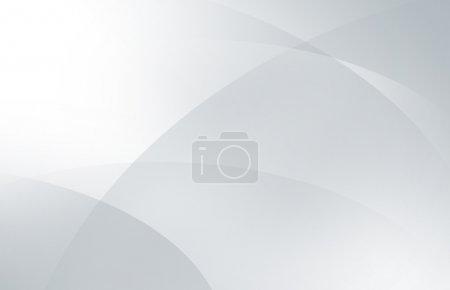 ID de imagen B9808899
