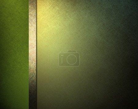 ID de imagen B9198686