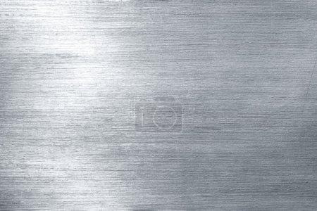 ID de imagen B9453776