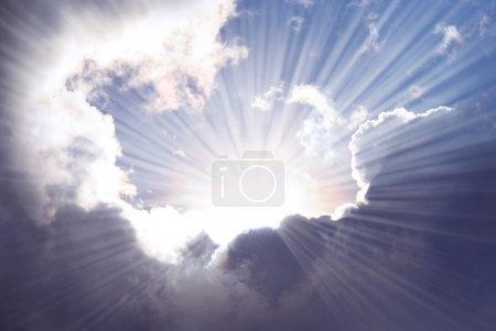 ID de imagen B10069508