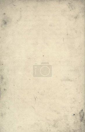 ID de imagen B10480372