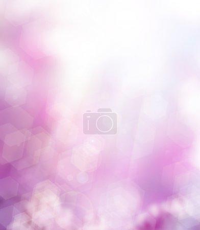 ID de imagen B8595778