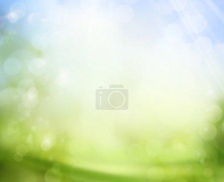 ID de imagen B8664088