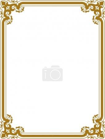 ID de imagen B1462249