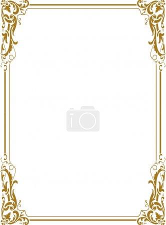 ID de imagen B1462282