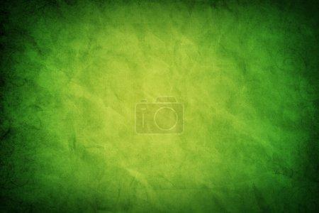 ID de imagen B1495612