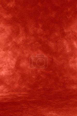 ID de imagen B1186219