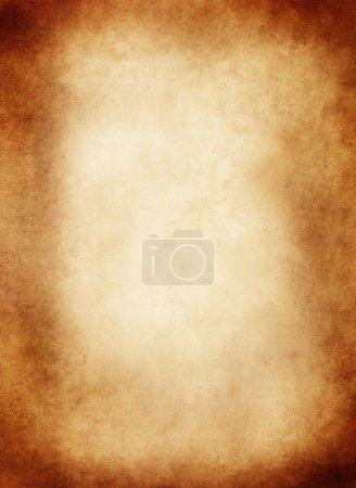 ID de imagen B1907328