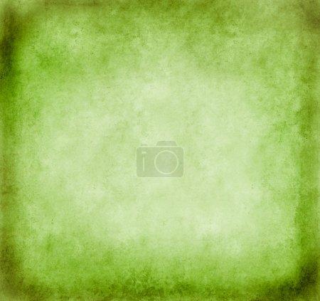 ID de imagen B1907300