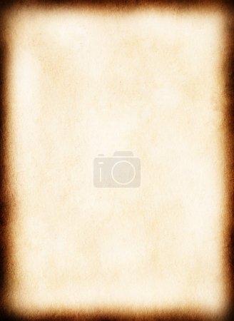 ID de imagen B1907366