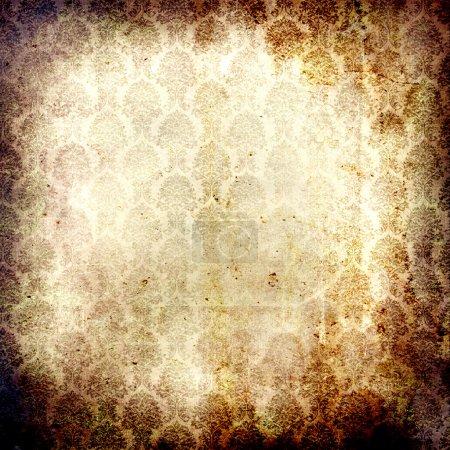 ID de imagen B1907355