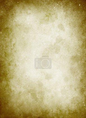 ID de imagen B1907306