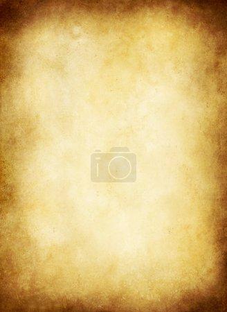 ID de imagen B1907317