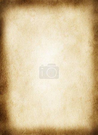 ID de imagen B1907348