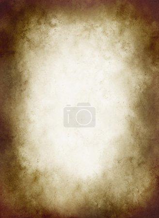 ID de imagen B1907337