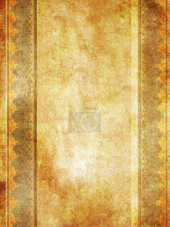 ID de imagen B1907424
