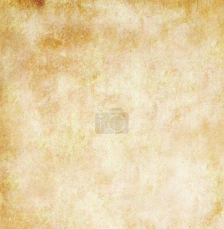 ID de imagen B1906766