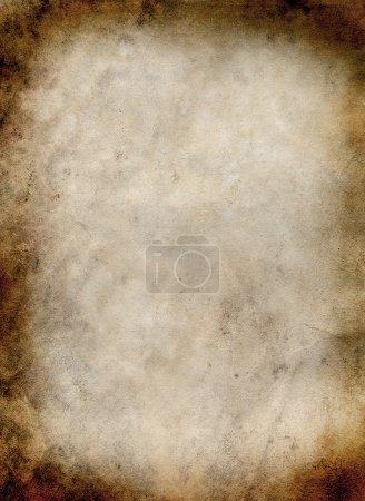 ID de imagen B1907178