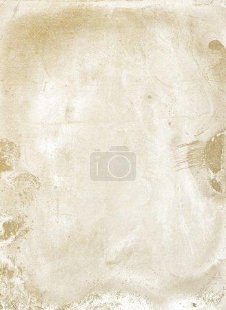 ID de imagen B1907157