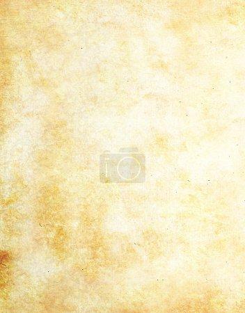 ID de imagen B1906687