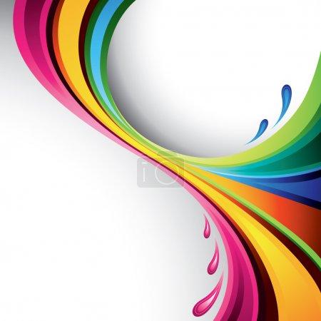 verde, colores, Color, Imagen, rojo, Blanco - B2268102