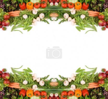 ID de imagen B2399990
