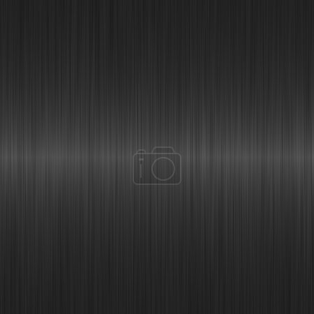 ID de imagen B2272089