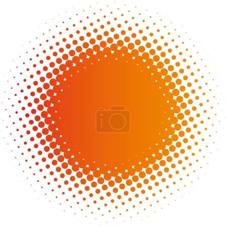 ID de imagen B1637825