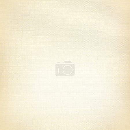 ID de imagen B13883733