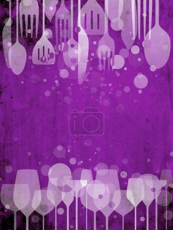 ID de imagen B12097134