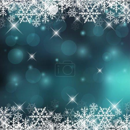 ID de imagen B31847351
