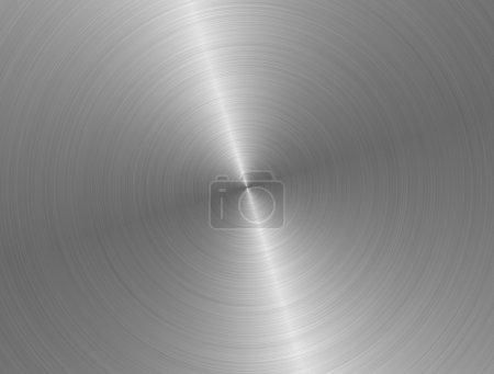 ID de imagen B32230125