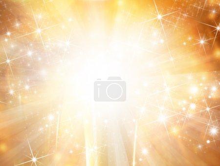 ID de imagen B13855256