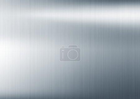 ID de imagen B21471143