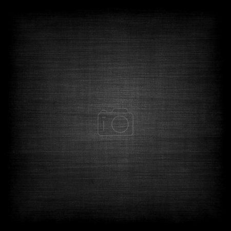 ID de imagen B14915953
