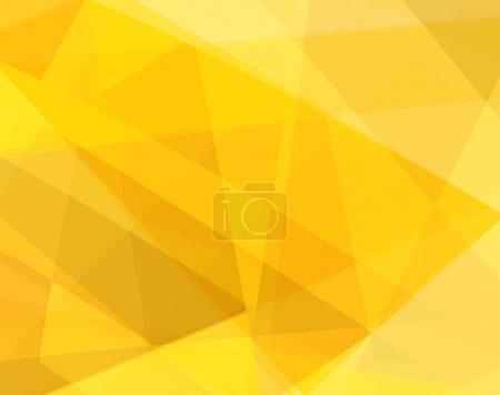 ID de imagen B40189775
