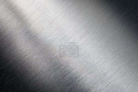 ID de imagen B23705891
