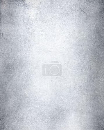 ID de imagen B14222071