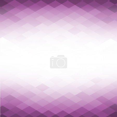 ID de imagen B50111615