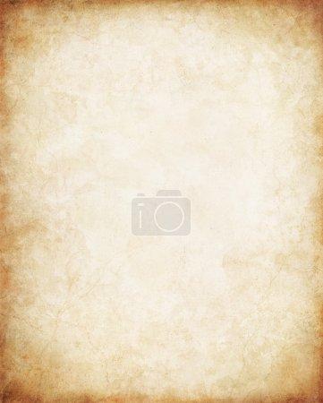 ID de imagen B16800109