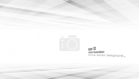 ID de imagen B24933459