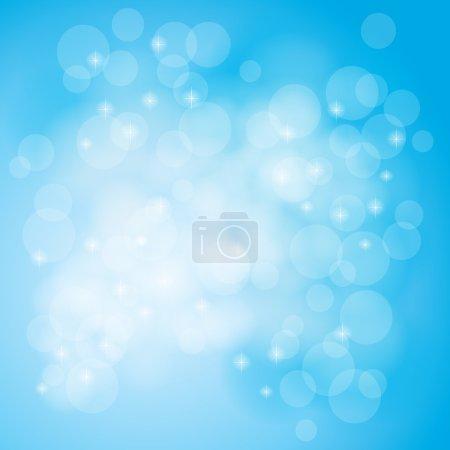 ID de imagen B31312583