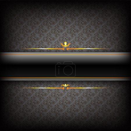 ID de imagen B15576763